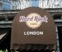 hard-rock-cafe-lodon
