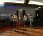 dancing-queen-2