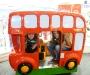 en-mini-bus