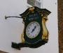 ms-clock