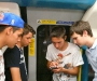 boys-tube-and-mobile-phone