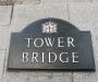 tower-brdge-2