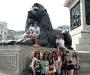 groupe-et-lion
