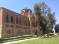 campus ucla (1)