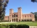 campus ucla (2)