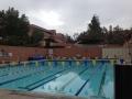 piscine ucla