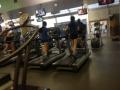 salle gym (1)
