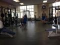 salle gym (2)