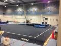 salle gym (3)
