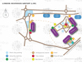plan_aeroport_heathrow