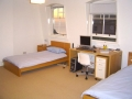 25_place_bedroom_small_1