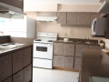 Residence Shared Kitchen1