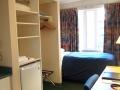 Residence Single Room (2)