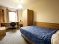covent_garden_accommodation_residence_0264