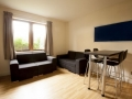 covent_garden_accommodation_residence_0265