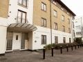 covent_garden_accommodation_residence_0266