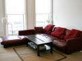 front-room-new-sofa2