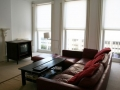 front-room-new-sofa_1