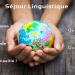 Comment choisir un séjour linguistique : 5 critères essentiels
