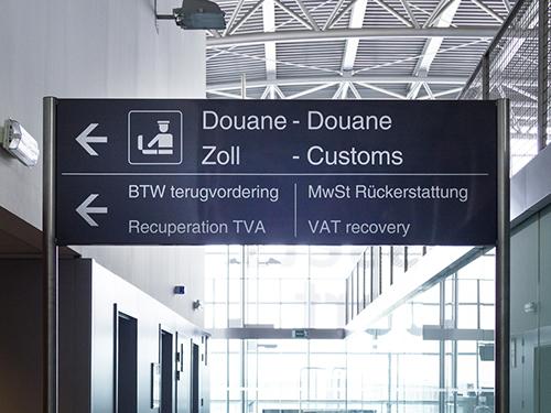 controle-douane-aeroport