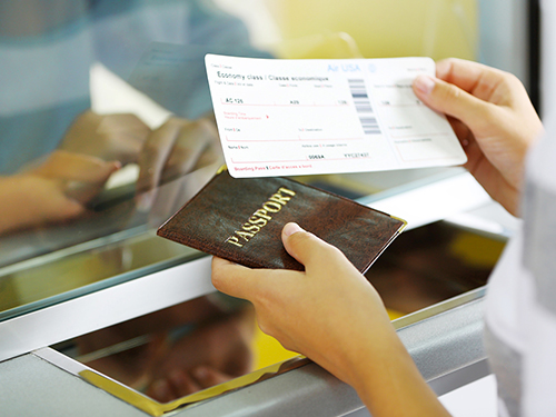 controle-passeport