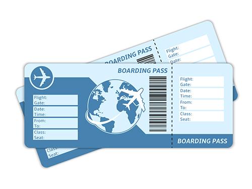 réservation-billets-avions