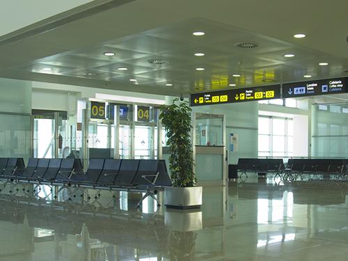 salle-embarquement-aéroport
