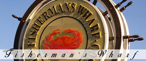 fisherman's-warf