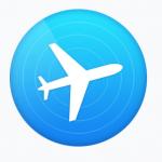 flight track free