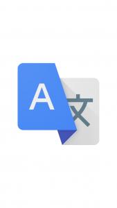 google_translate1