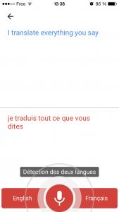 google_translate2