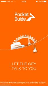 pocket-guide1
