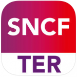 sncf-ter