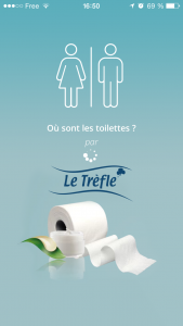 toilet finder1