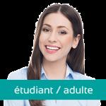 etudiant_adulte