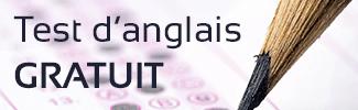 Objectif bilingue