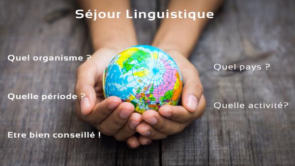 choisir-un-sejour-linguistique