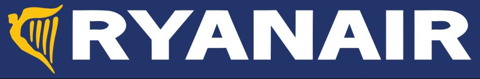 Ryanair : 2 nouvelles lignes entre la France et la Pologne. dans Actualité compagnies aériennes. logo-ryanair-945x157